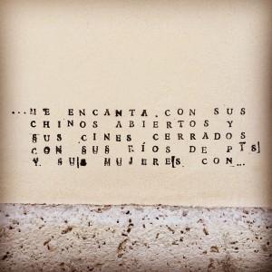 IMG_4408