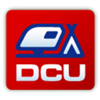 DCU I4F