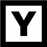 YOROKOBU i4f