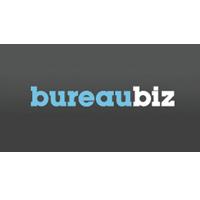 bureaubiz i4f