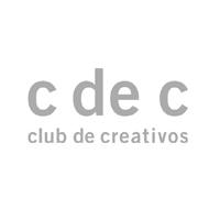cdec2