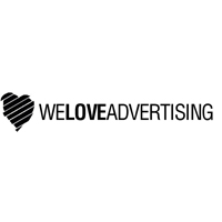 weloveadvertising