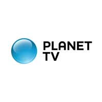 planetTV
