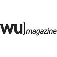 wumagazine