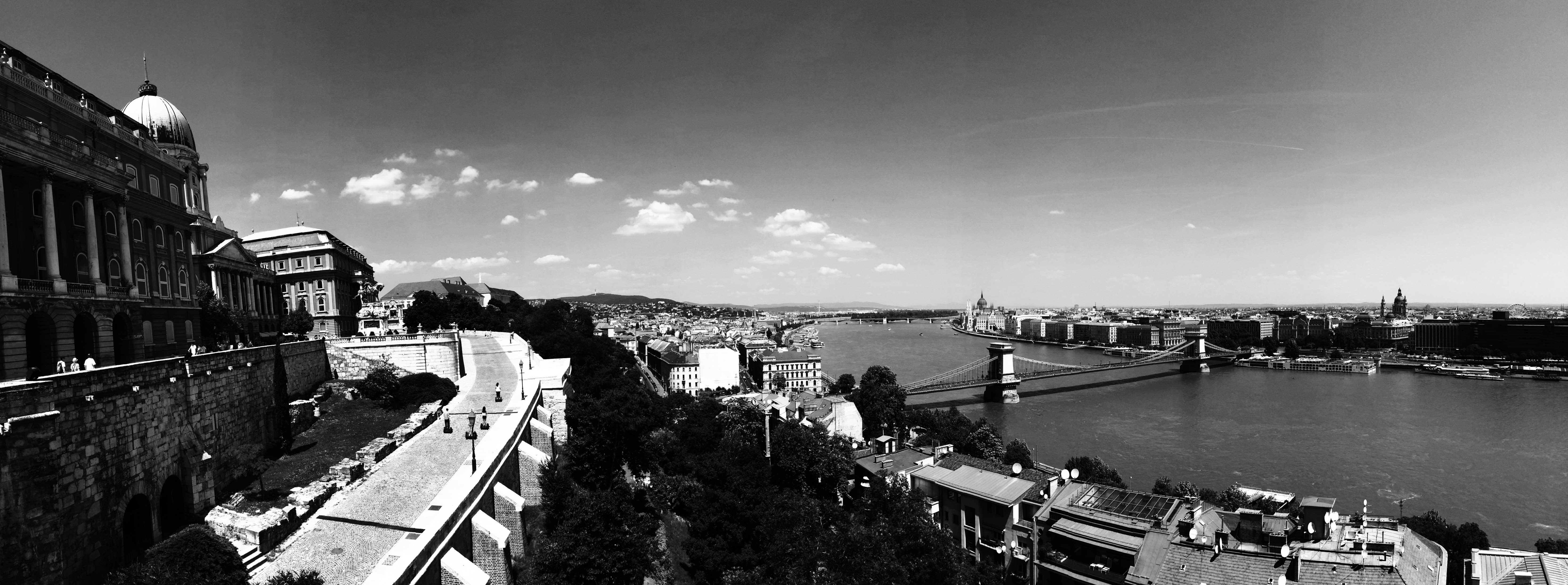 I4F_BUDAPEST
